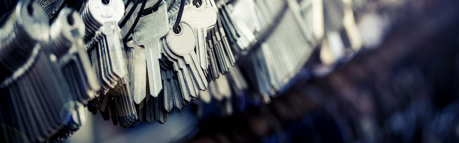 Denton: Locksmith, Mobile Locksmith and Emergency Locksmith